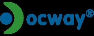 docway logo