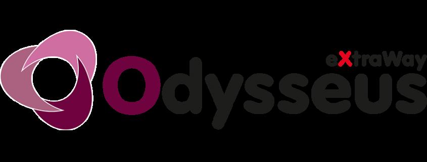 odysseus logo